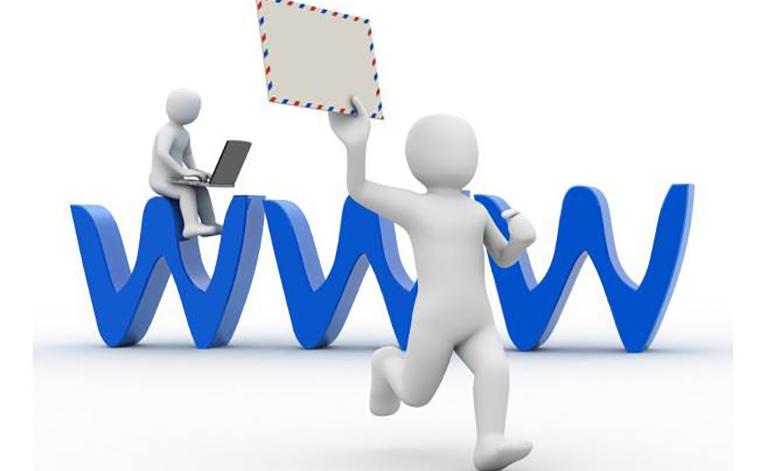 网站建设7个基本流程(简述网站建设基本流程)