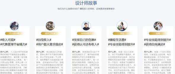 网站建设联盟(设计师兼职平台)