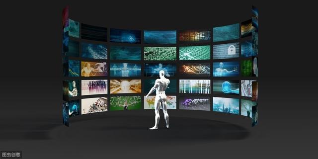 网络营销渠道的类型、特点及功能