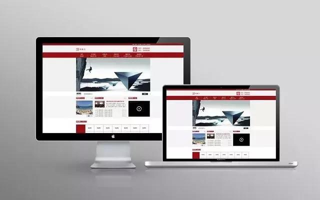 自己建网站(搭建网站基本步骤)