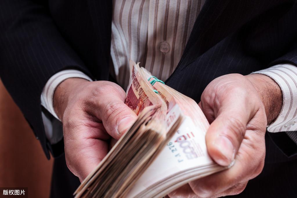 个人网站如何赚钱(现在个人站长还赚钱吗)