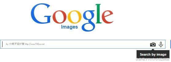 谷歌图片搜索引擎(俄罗斯谷歌搜索引擎入口)