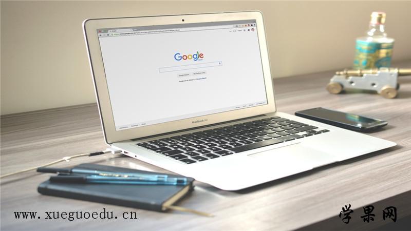 最快多久能学会网站建设(最好网站建设)