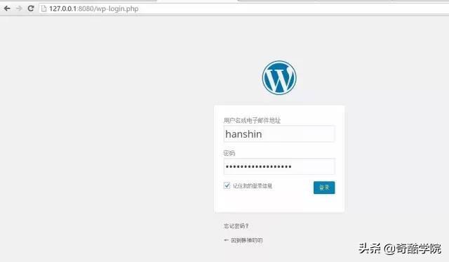 怎么建一个网站-创建自己的网站怎么弄