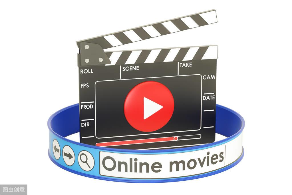 怎么下载网站上的视频-怎么抓取网站上的视频