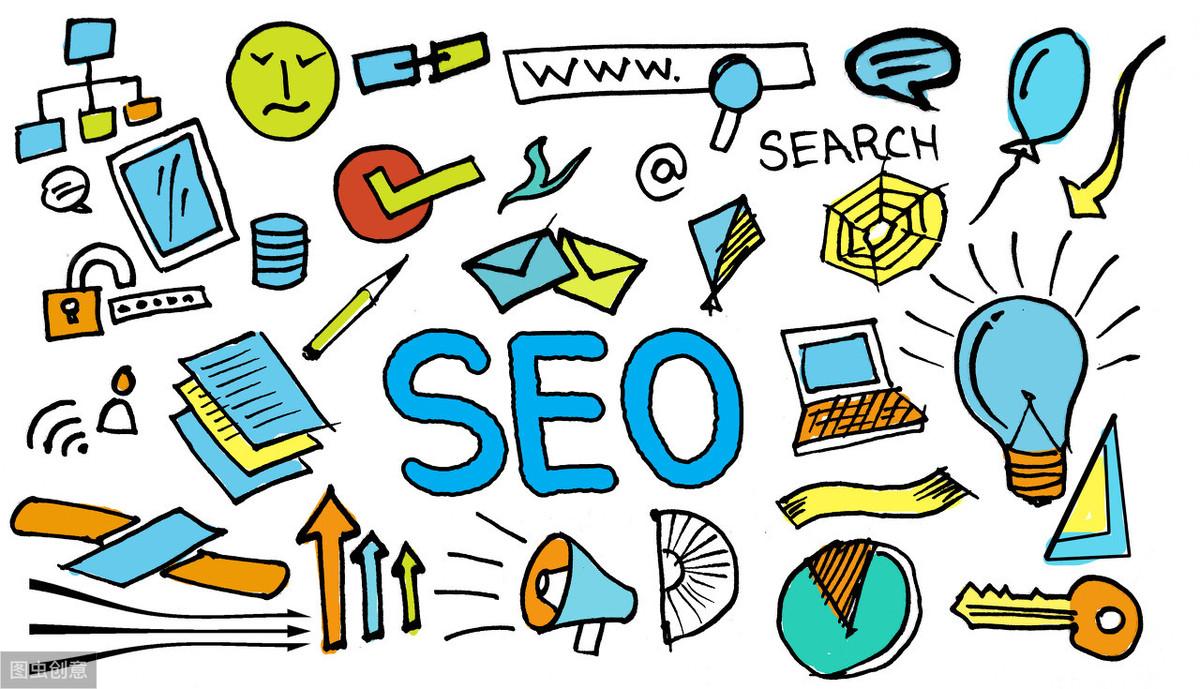怎么做一个网站-做一个网站需要哪些技术
