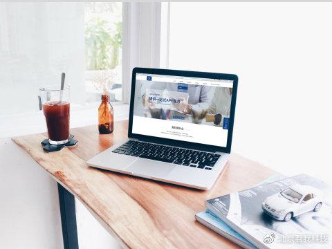 怎么网站建设-网站建设客户怎么寻找