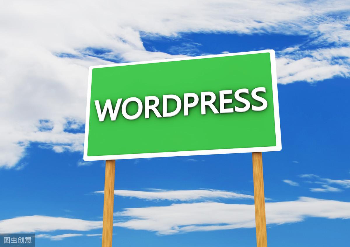 怎么网站优化-网站如何自己优化