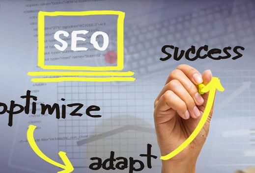 新站怎么做seo:一个新网站如何做SEO优化
