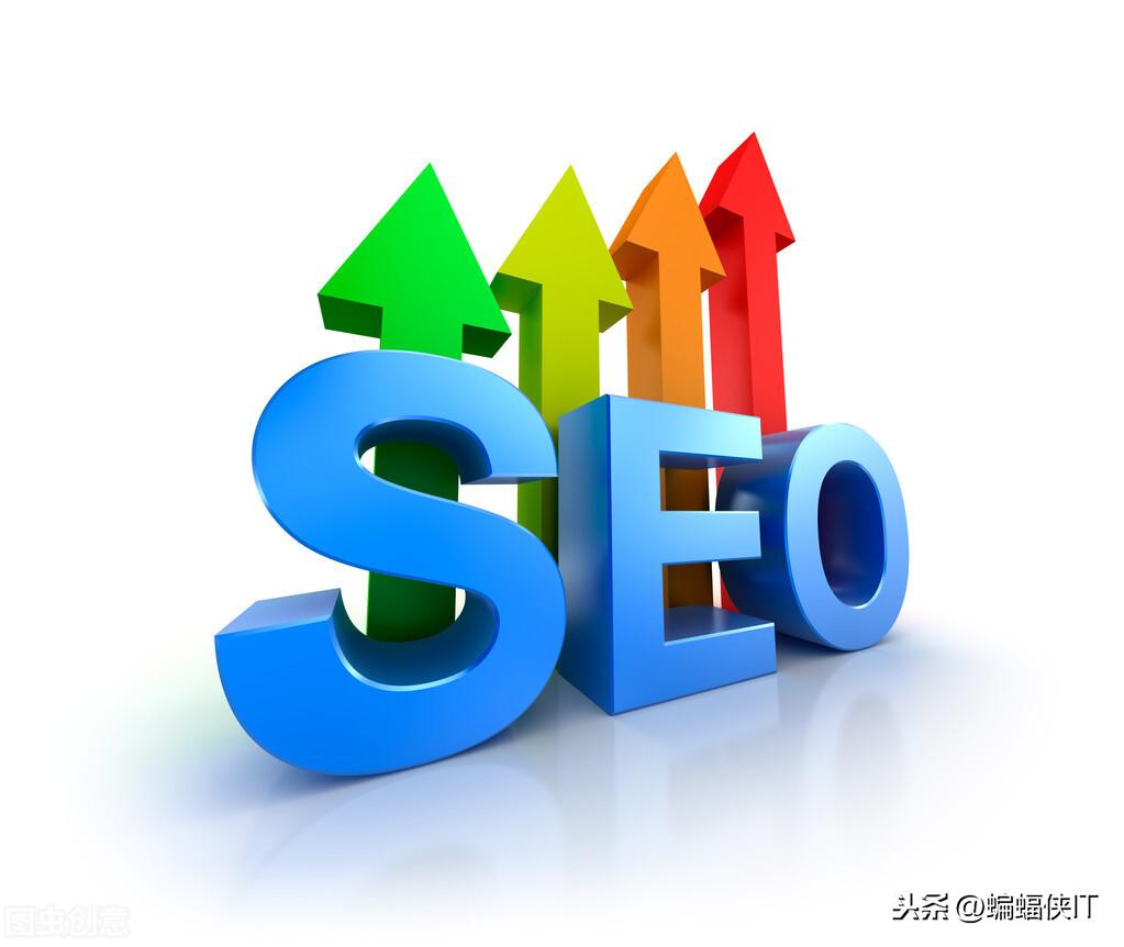 网站排名,提高内容输出频率,就一定要对排名好吗?