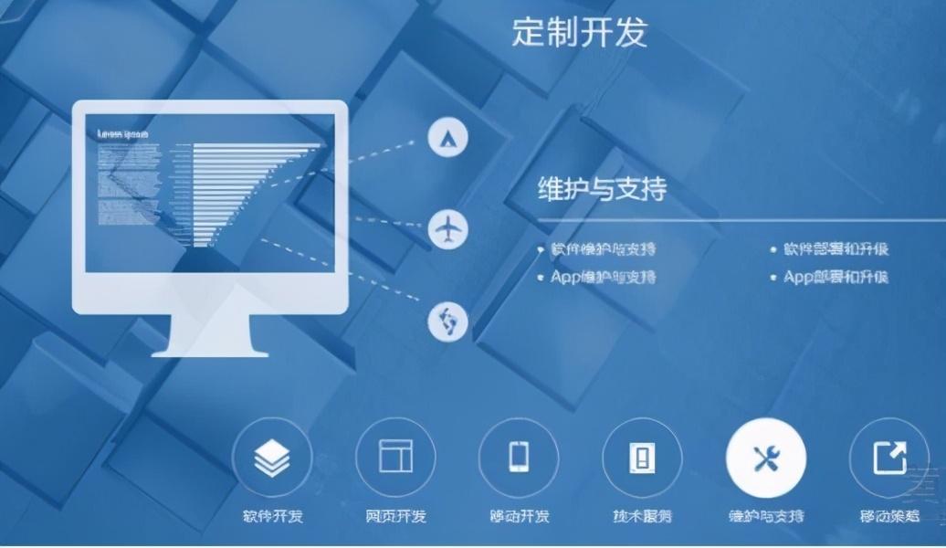 网站建设时提前做好SEO优化的方案