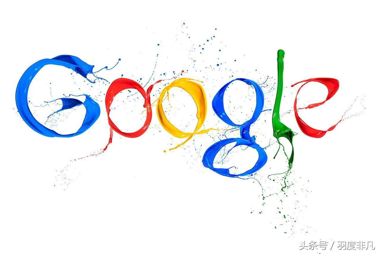 搜索引擎排行榜,全球搜索引擎大全