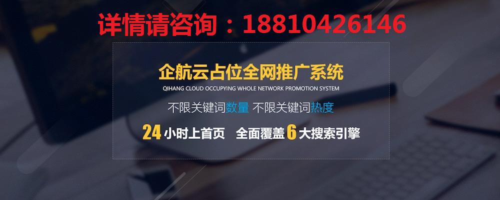 怎么seo网站,seo网站外包公司