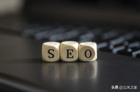 提升网站权重优化方法,网站权重优化步骤