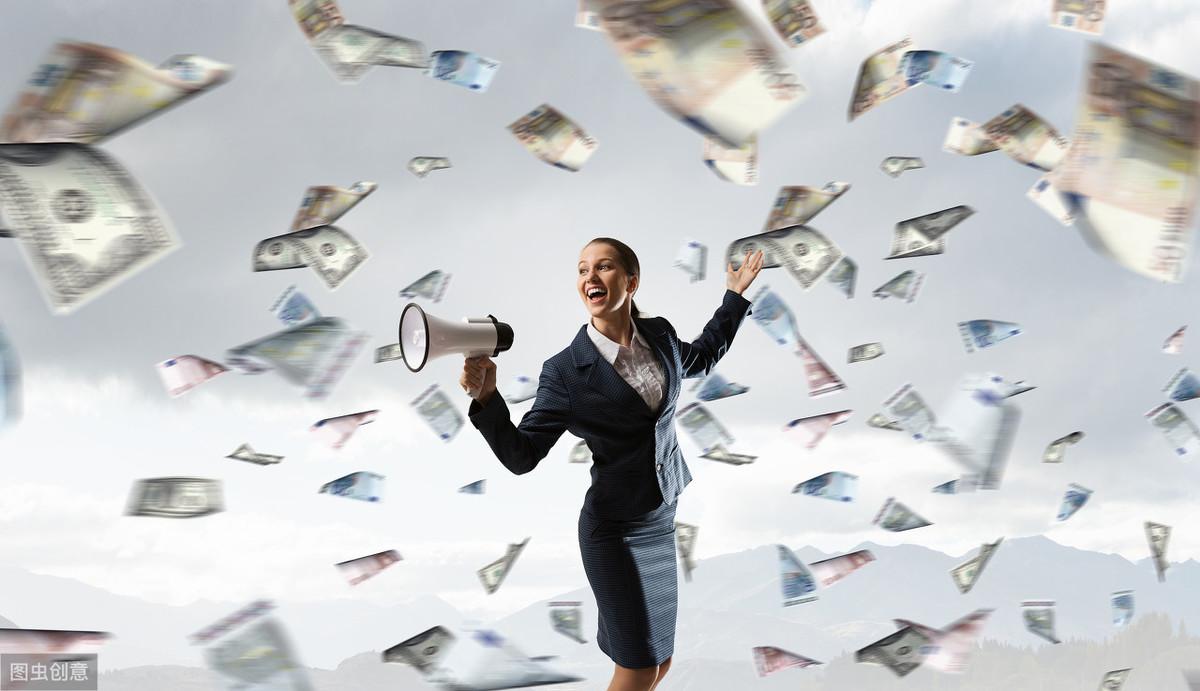 个人做seo怎么赚钱(怎样通过seo赚钱)
