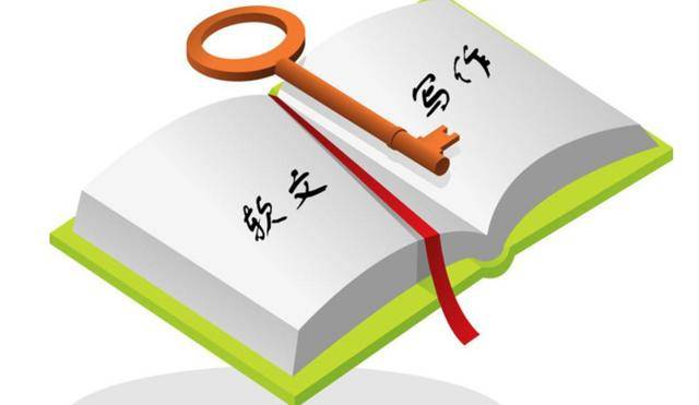 seo软文怎么写(优秀软文范例100字)
