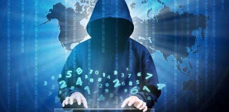 局域网攻击怎么办?常见网络攻击以及防御方法