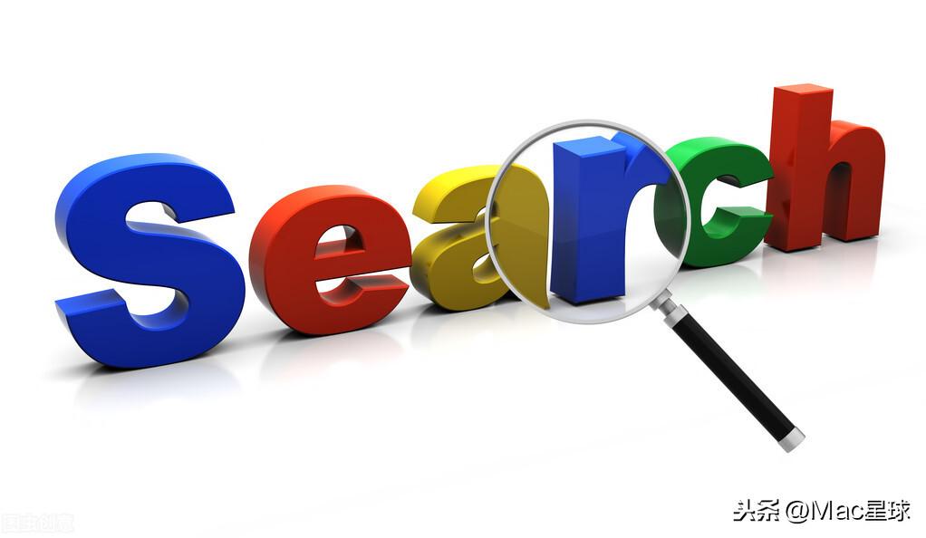 google高级搜索技巧,google高级搜索有哪些方法