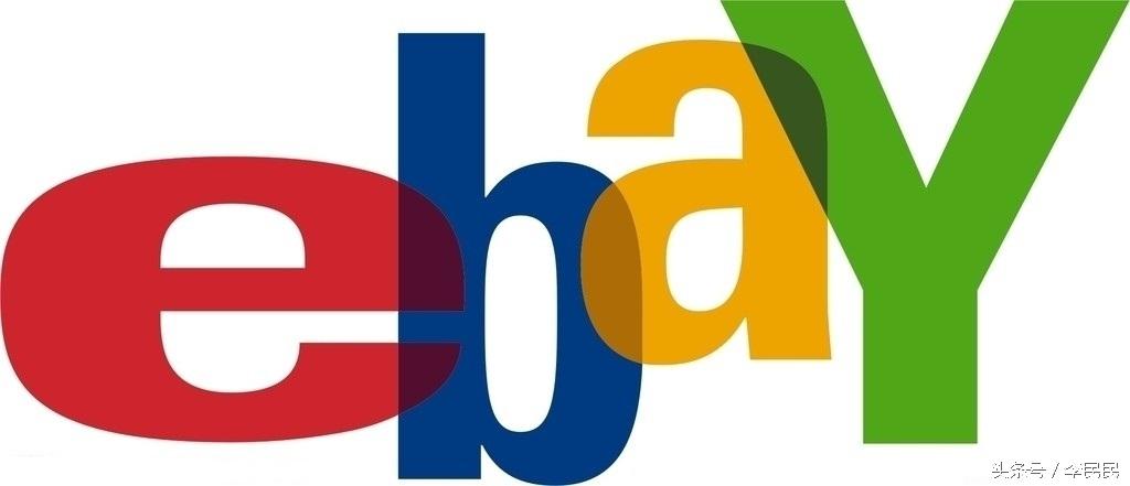 电子商务网站排名,全球电子商务网站TOP10