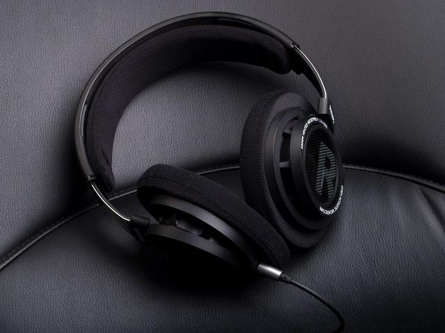 发烧级耳机有哪些?
