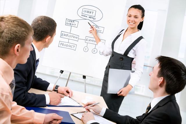 营销活动总结怎么写?