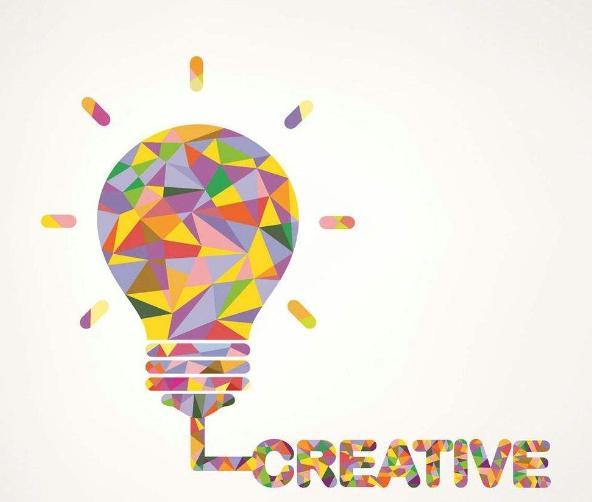 创新对企业的重要性和意义?