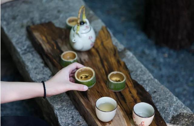 茶叶品牌推广策划方案(这4种方法让你年销量增加60倍)
