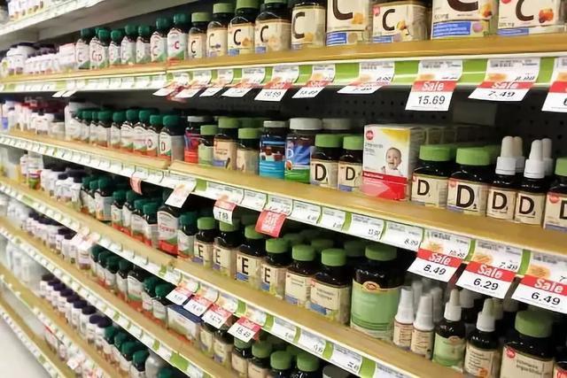 保健品销售技巧和话术(保健品最经典的销售经验分享)