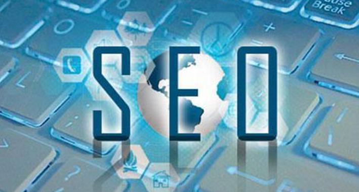 企业网络SEO推广要怎么做关键词排名?