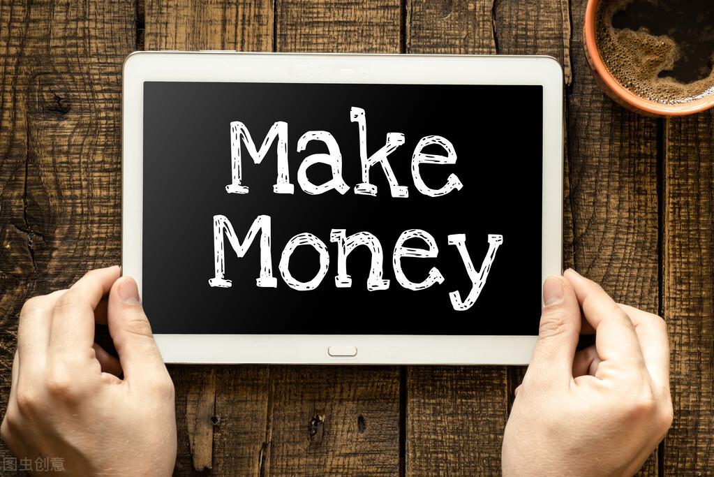 个人做SEO怎么赚钱(个人做SEO赚钱的几种方法)