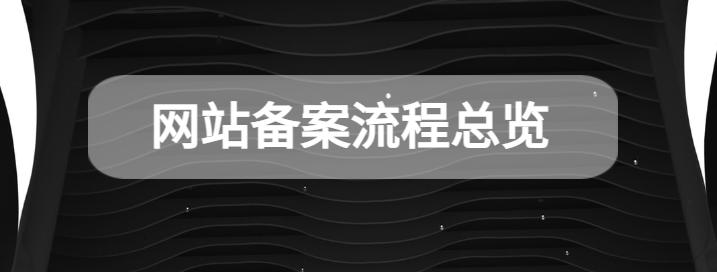 %title插图%num