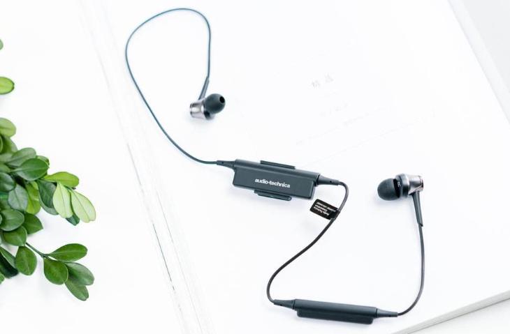 蓝牙耳机怎么恢复双耳模式(双耳无线蓝牙耳机排行榜 )