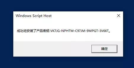 电脑证书过期怎么办(电脑证书过期从哪里更新)