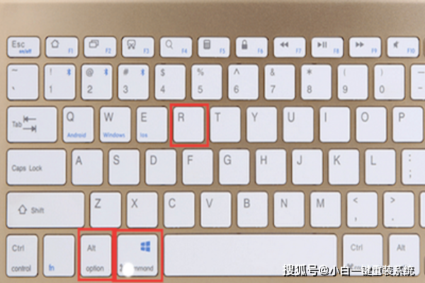 苹果笔记本怎么用恢复出厂设置(附带:详细教程及步骤)