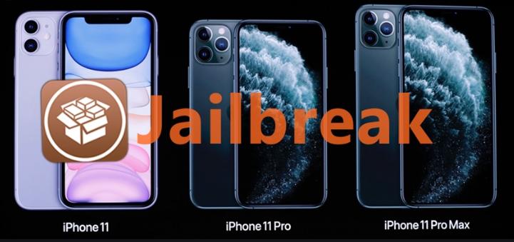 phone5怎么越狱(苹果5单机越狱教程)