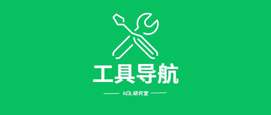 wordpress如何建站(wordpress建站流程及步骤)