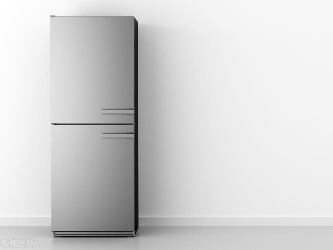 冰箱什么品牌最好(冰箱品牌排行榜)