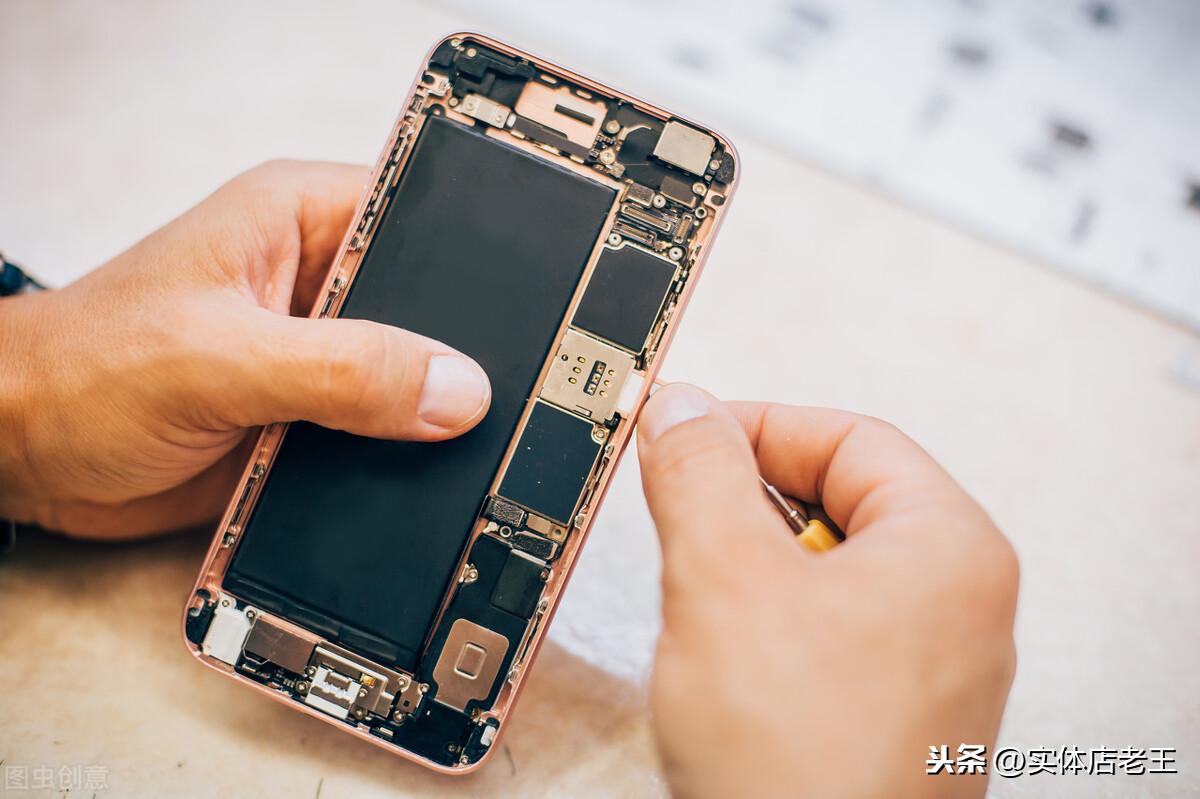 手机卡顿反应慢怎么解决(使用这三种方法)