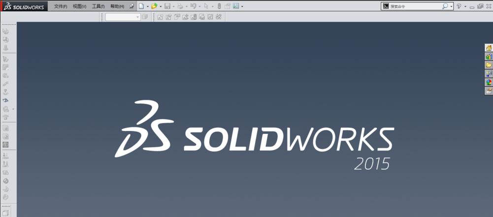 dwg格式文件用什么软件打开(附带:打开软件及步骤)
