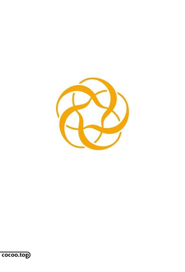 logo是什么意思(看看各种logo的动感表达)