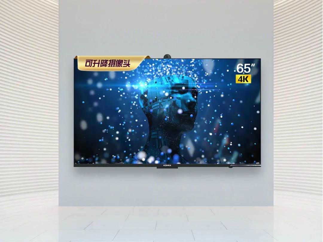 电视机哪个品牌好性价比高(十大智能电视品牌TOP排行榜)