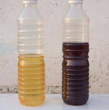 一吨柴油等于多少升(柴油吨和升的换算)