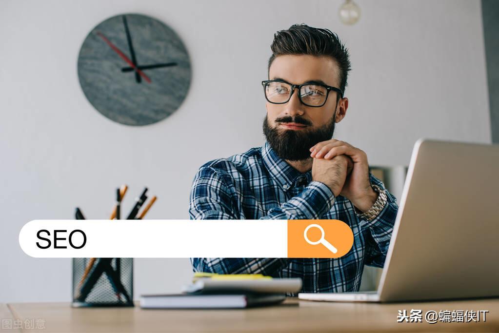 有哪些提高网站更新频率的方法(提高网站更新频率的技巧)