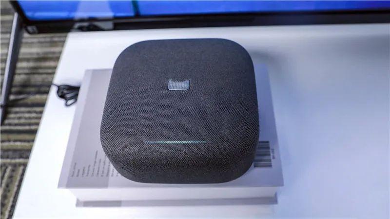wifi电视怎么看电视台(电视盒子变身路由器方法)
