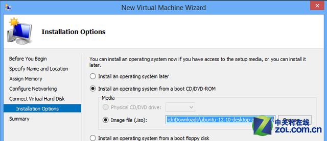 windows8双系统怎么运行( 教你在Windows 8运行Ubuntu)