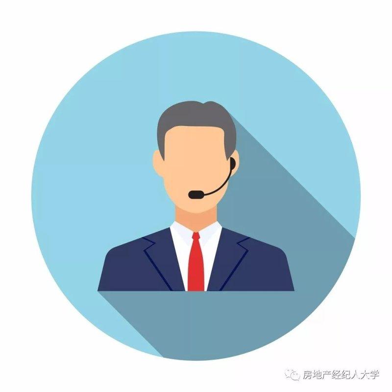 打电话给客户的技巧有哪些(先了解以下几点打电话技巧)