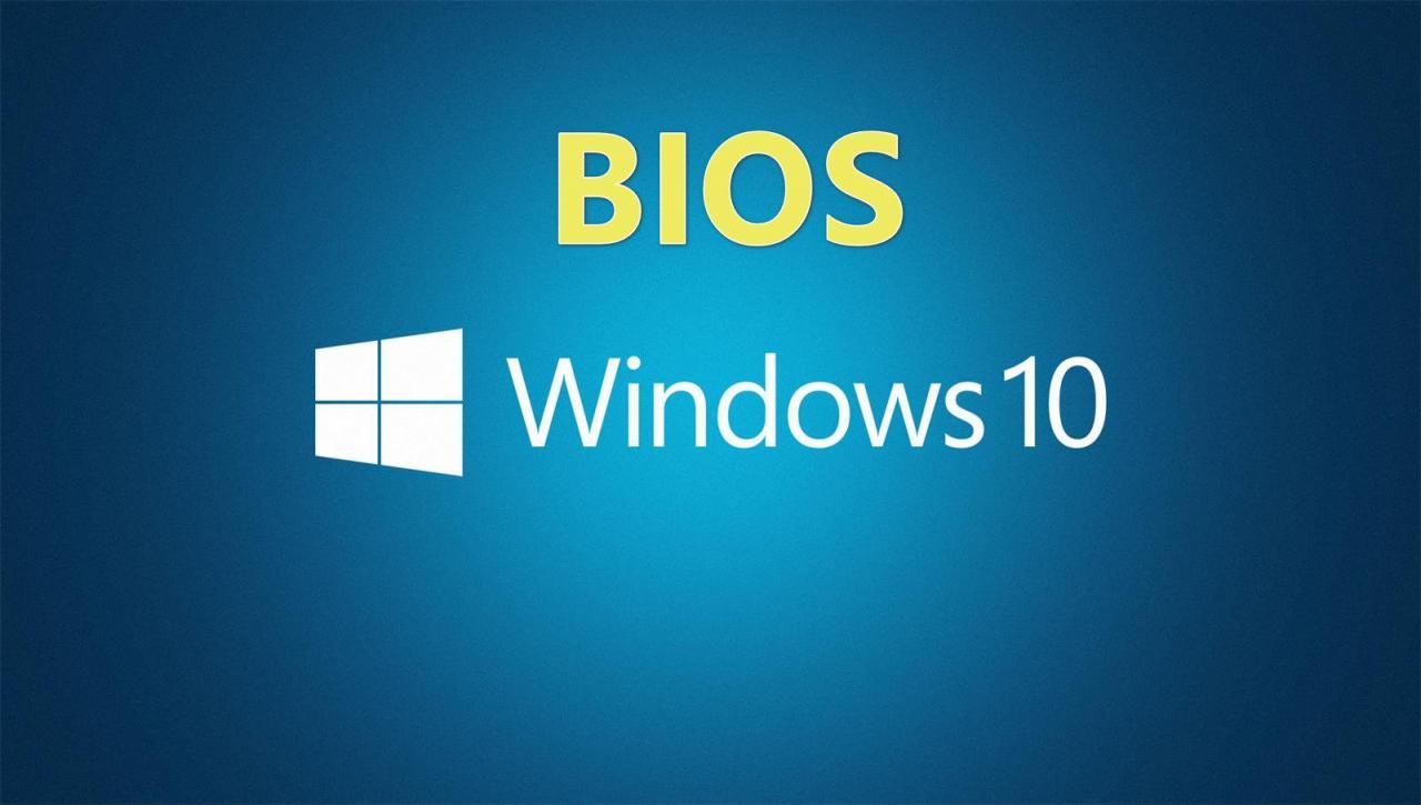刷bios是什么意思(主板刷新BIOS操作)