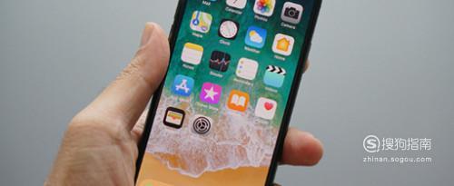 苹果手机有锁是什么意思(苹果手机有锁和无锁的区别)