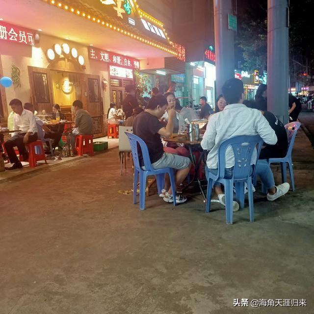深圳摆地摊卖什么好(摆地摊产品大全)
