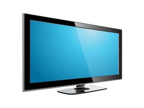 国产液晶电视有哪些品牌(国产液晶电视排行榜)